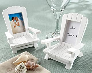 Best adirondack chair place card holders set 12 Reviews