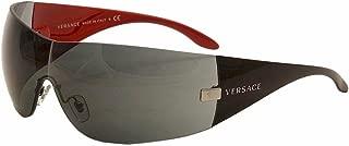 VERSACE 2054 color 100187 Sunglasses