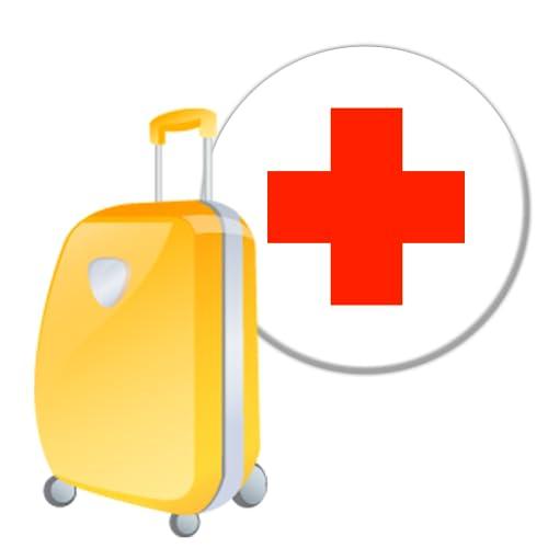Preparación al parto: la maleta