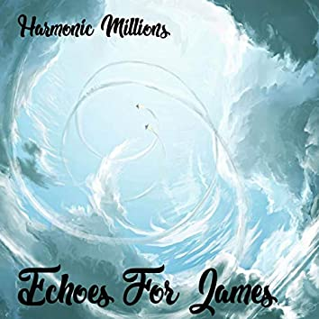 Echoes for Games (Remastered)