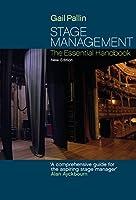 Stage Management: The Essential Handbook