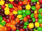 Skittles, Bulk, 2.5 lbs