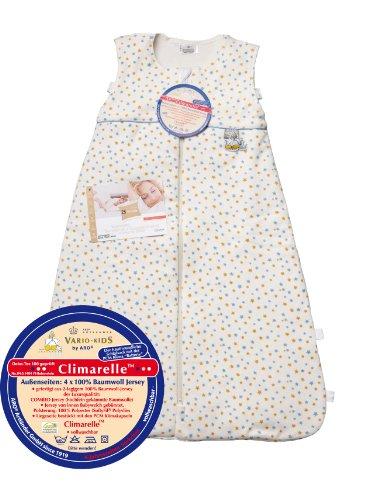 Aro Artländer Climarelle Baby Sleeping Bag 70-80 cm / 90-110 cm Jersey
