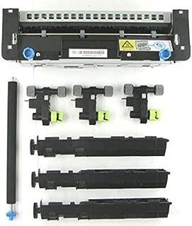 Lexmark -N Maintenance Kit Fuser 110V RP MS710 MS711 Type 11 (MS710DN) 40X8530