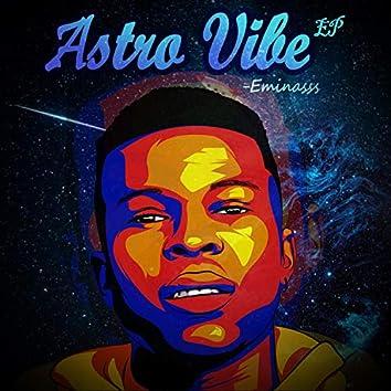 Astro Vibe