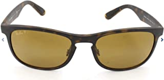 Best ray ban 4263 Reviews