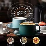 Zoom IMG-2 macchina da caff multi capsule