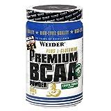 Weider Premium BCAA Powder Cherry-Coconut, 500g