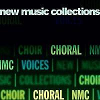 Various: Vol 1 Choral