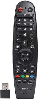 Domybest - Mando a distancia de repuesto para LG Magic Remote AN-MR600 AN-MR650 42LF652v 49UH619V