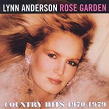1979 country hits