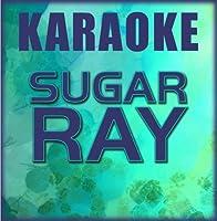 Karaoke: Sugar Ray by Starlite Karaoke