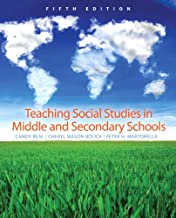 Best junior secondary school textbooks Reviews