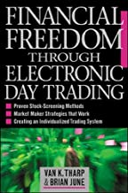 Best trading financial freedom Reviews