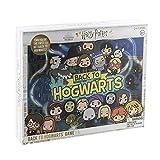 Paladone Back to Hogwarts Board Game |...