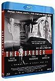 The Barber-l'homme Qui n'était Pas là [Blu-Ray]