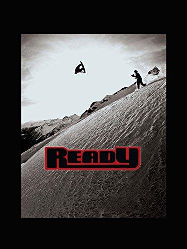 Ready [OV]