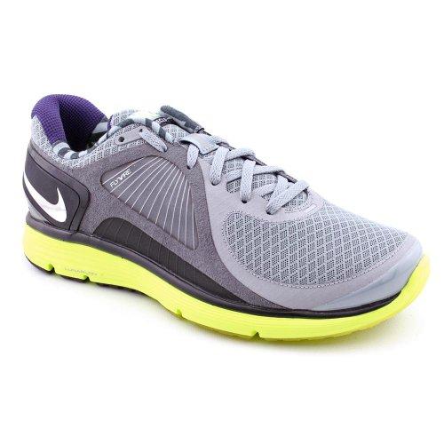 Nike Men's Lunareclipse+ Running Shoes Size 12