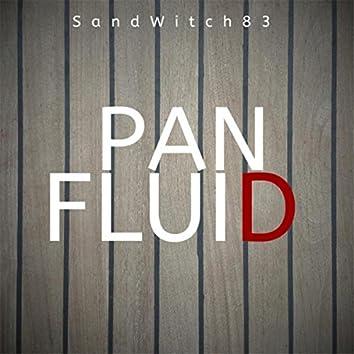 Panfluid