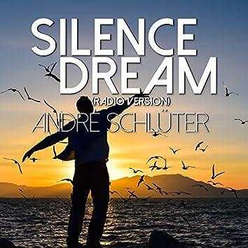 Silence Dream (Radio Version)