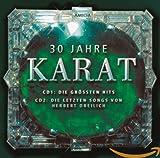 Songtexte von Karat - 30 Jahre Karat