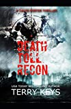 Death Toll Recon: David Porter Mystery #5 (An international political crime thriller) (America is under attack)