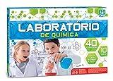 Laboratório De Química, Nig Brinquedos