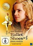 Bilder : Ballet Shoes
