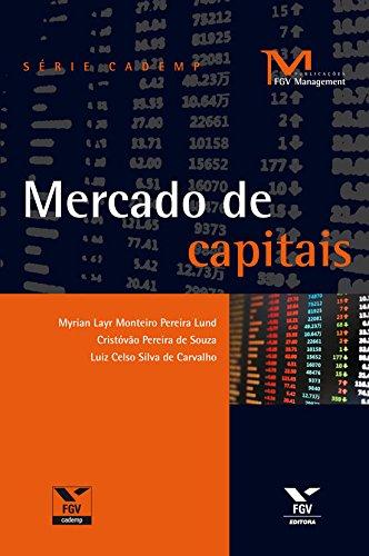 Mercado de capitais (FGV Management)