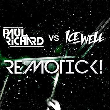 Remotick!