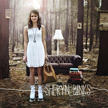 Sheryn Binks: Debut Album