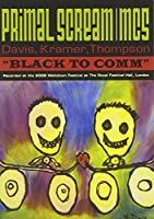 Black to Comm / Live at the Royal Festival Hall [DVD] [Import]