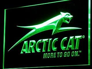 Best arctic cat neon sign Reviews