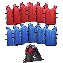 Sport Trikot  12er Pack