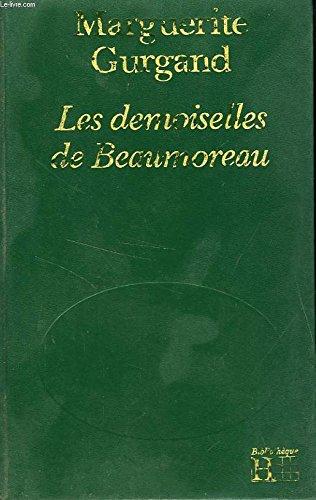 Les Demoiselles de Beaumoreau (Bibliothèque Hachette)