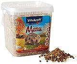 Vitakraft Trockenfutter Igel Menü, 1x 2,5kg