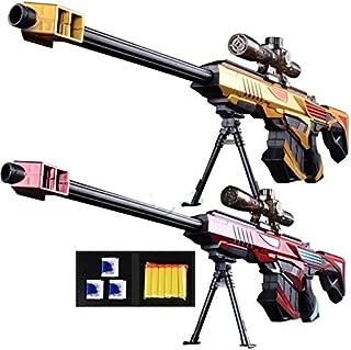 Best cheap airsoft rifles uk Reviews