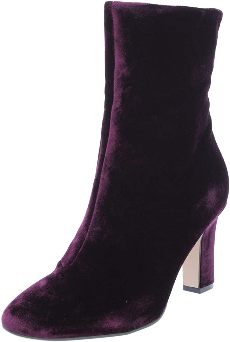 Polo Ralph Lauren womens Bridgett Boot Drs