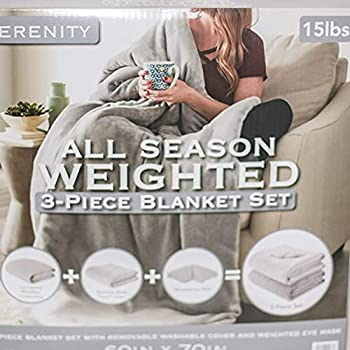 Best weighted blanket wholesale Reviews