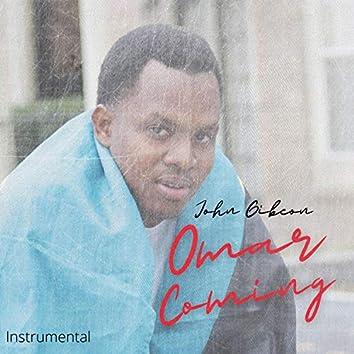 Omar Coming