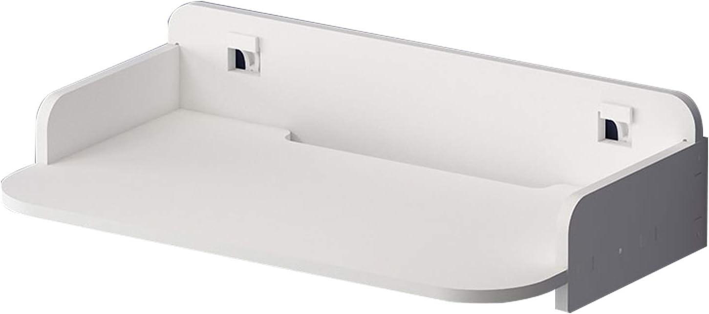 JF-TVQJ Single Layer TV Max 49% OFF Set Top C Mounted Box Media Shelf,Wall New product! New type