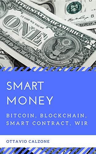 bitcoin type valuta