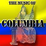 Cumbia Drum and Brass Rhythms