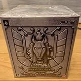 PS3聖闘士星矢 ブレイブ ソルジャーズ 限定版ペガサスBOX