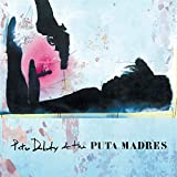 Peter Doherty & The Puta Madres [Vinilo]