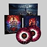 Stranger Things 2 (A Netflix Original Series Soundtrack) [Vinilo]