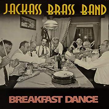 Breakfast Dance