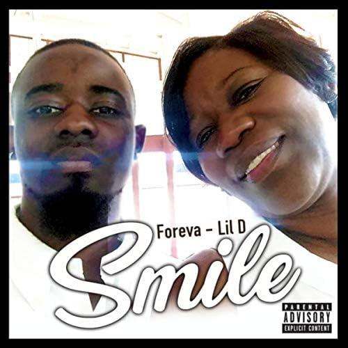 Foreva-Lil D