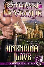 Unending Love (de Lohr Dynasty Book 7)