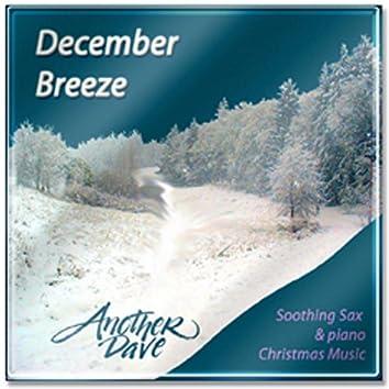 December Breeze